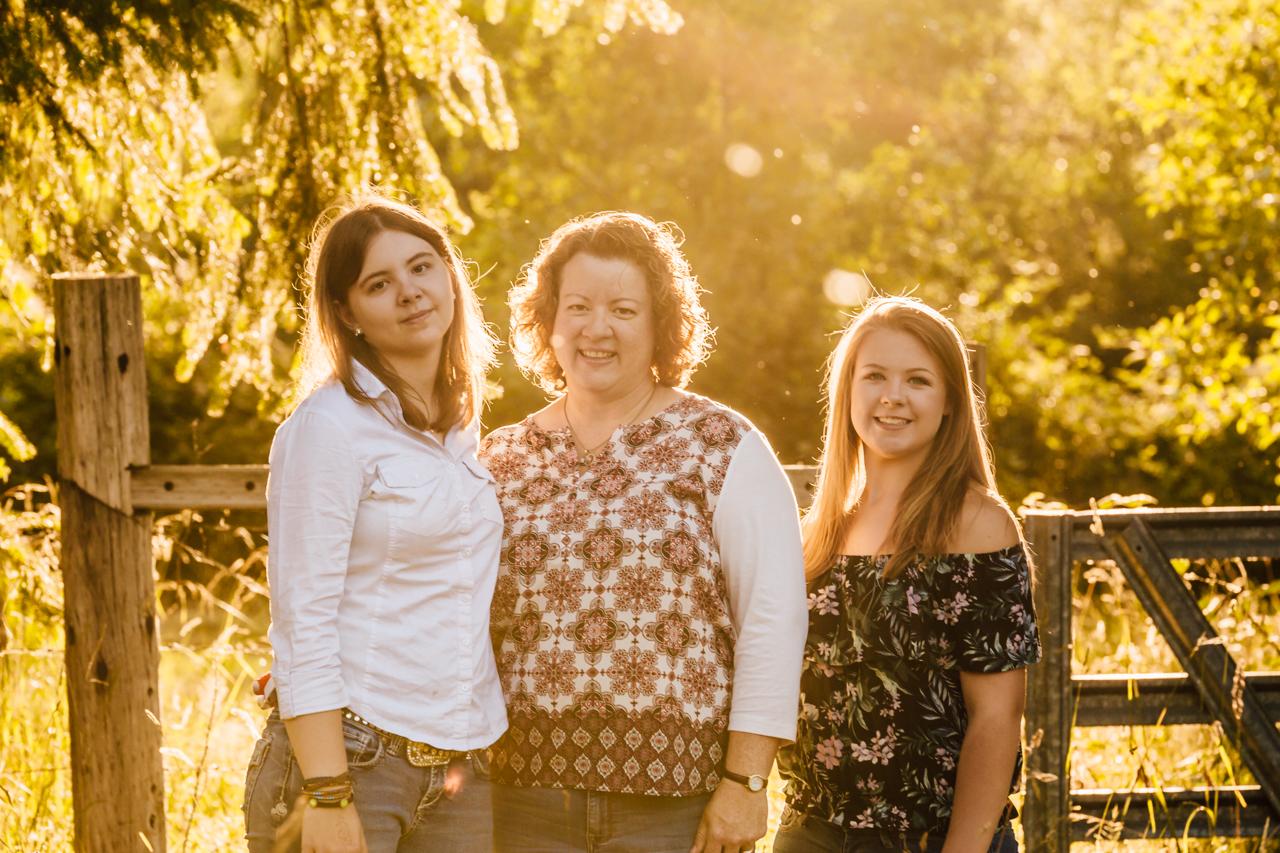 sanstrum family athens photographer rachael renee photography Web-12.jpg