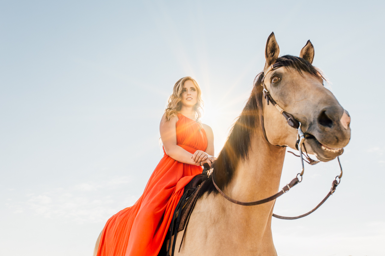 leslie brown athens horse photographer rachael renee photography Web-1.jpg