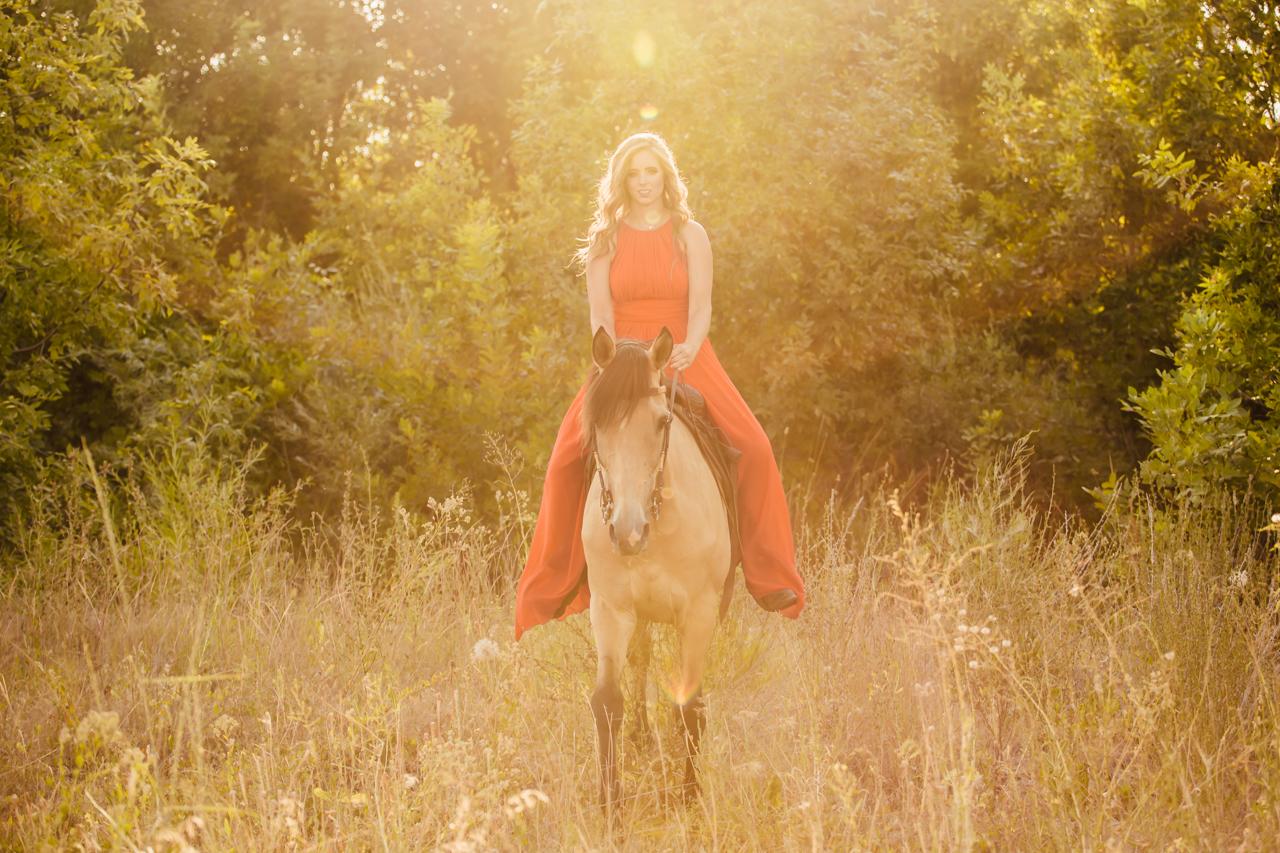 leslie brown athens horse photographer rachael renee photography Web-2.jpg