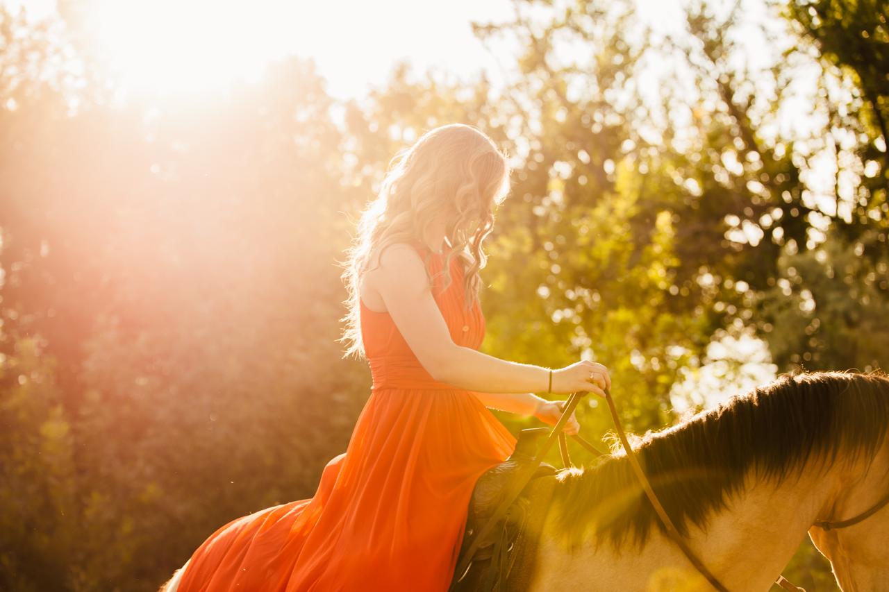 leslie brown athens horse photographer rachael renee photography Web-3.jpg