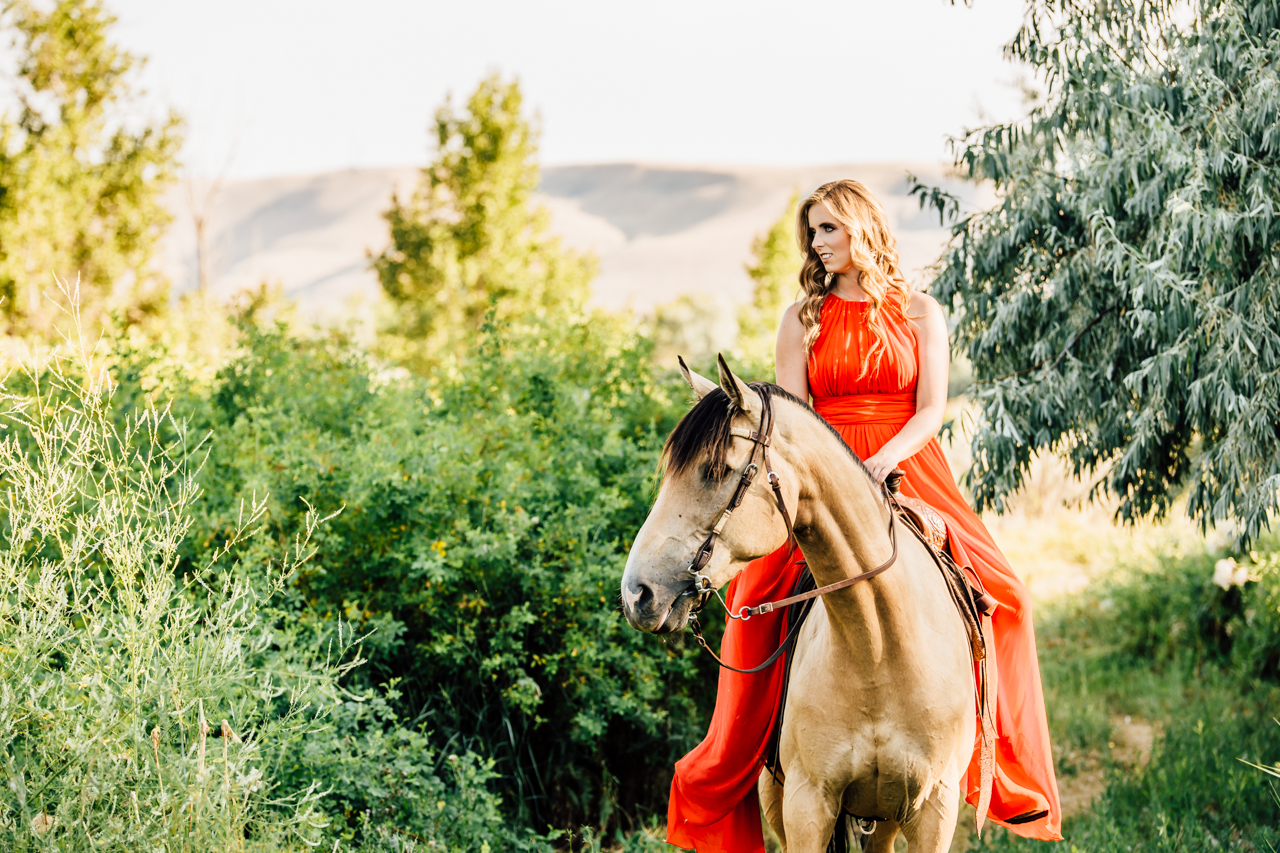 leslie brown athens horse photographer rachael renee photography Web-8.jpg