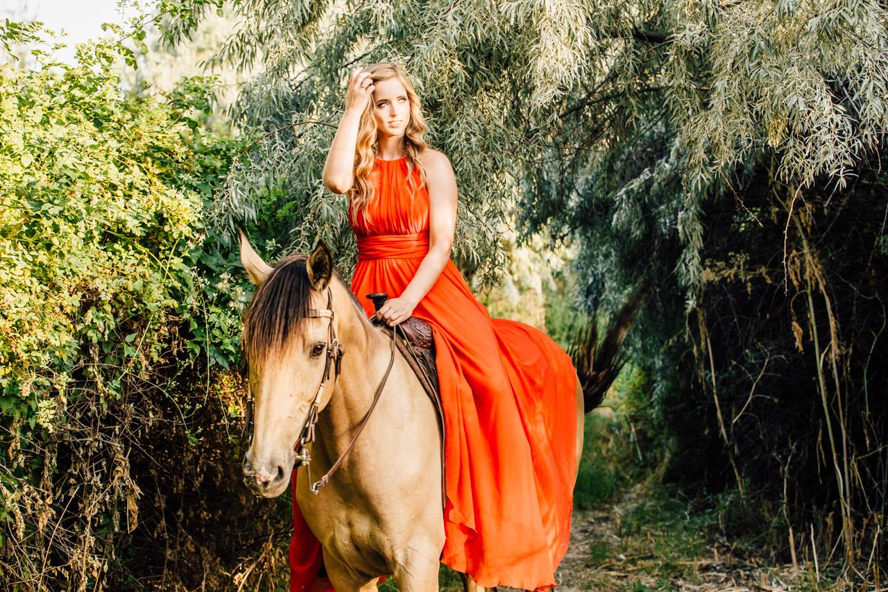 leslie brown athens horse photographer rachael renee photography Web-11.jpg