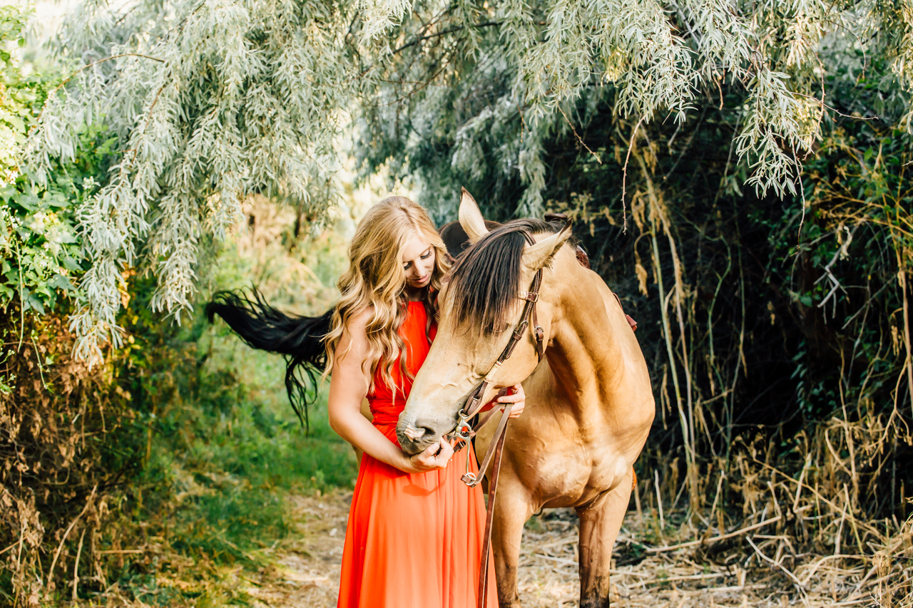 leslie brown athens horse photographer rachael renee photography Web-13.jpg