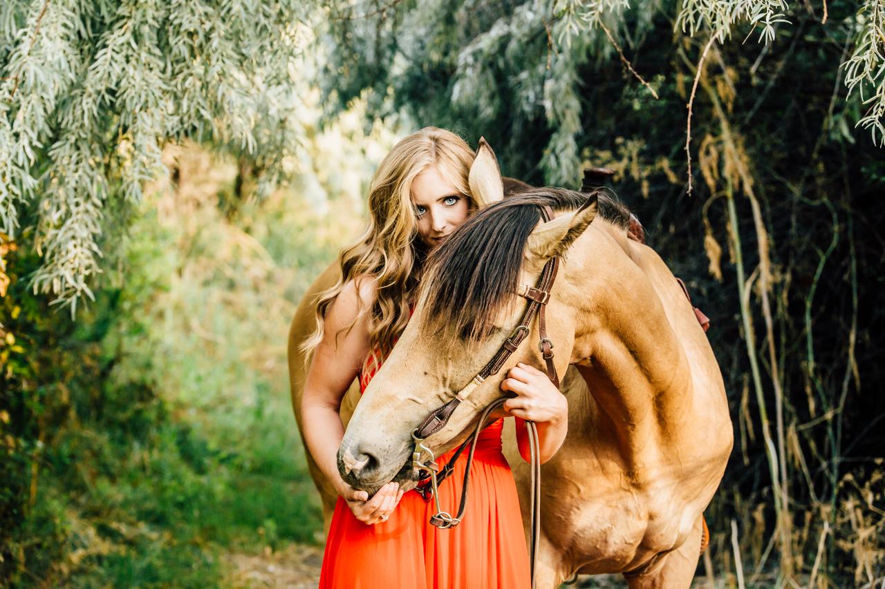 leslie brown athens horse photographer rachael renee photography Web-15.jpg