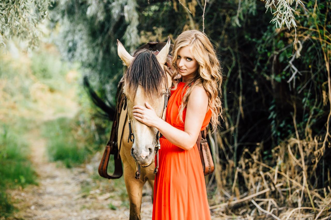 leslie brown athens horse photographer rachael renee photography Web-18.jpg