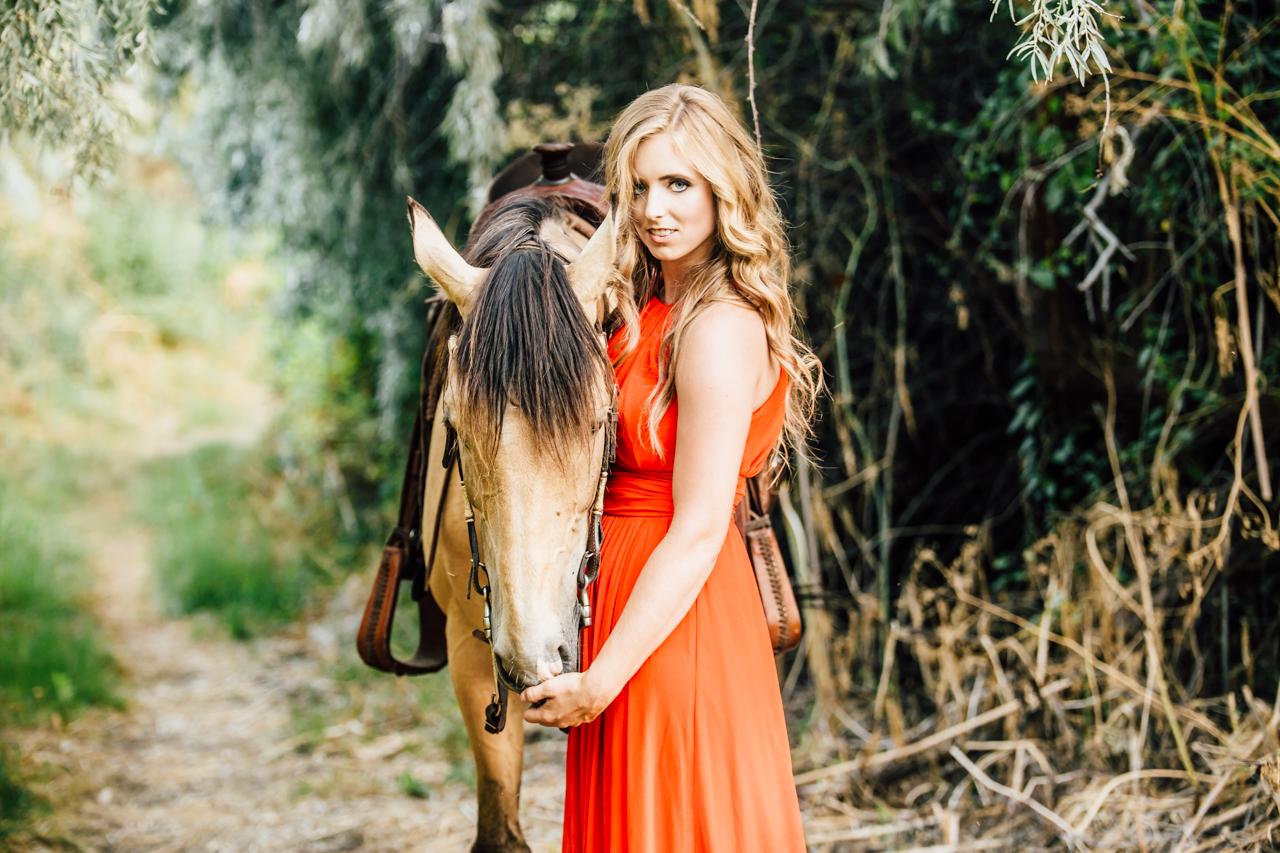 leslie brown athens horse photographer rachael renee photography Web-19.jpg