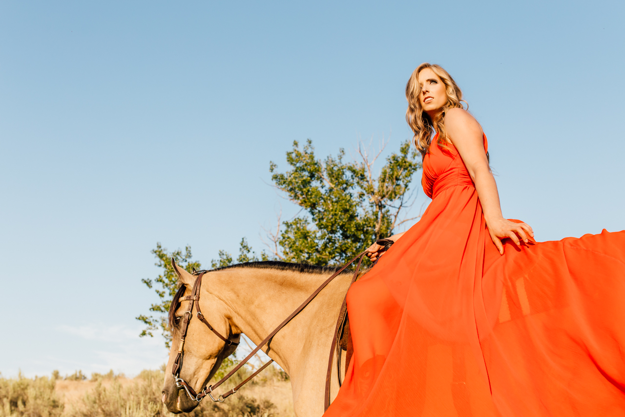 leslie brown athens horse photographer rachael renee photography Web-21.jpg