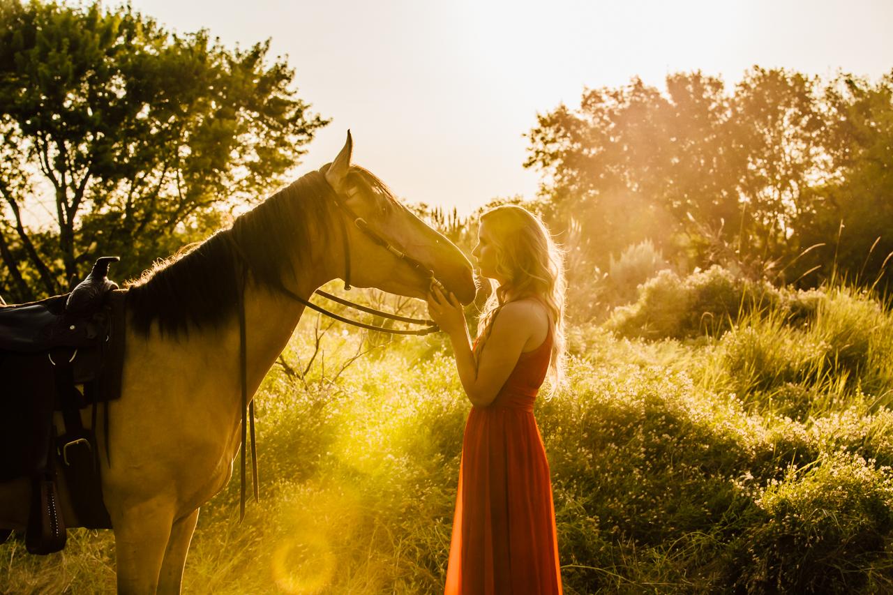 leslie brown athens horse photographer rachael renee photography Web-26.jpg