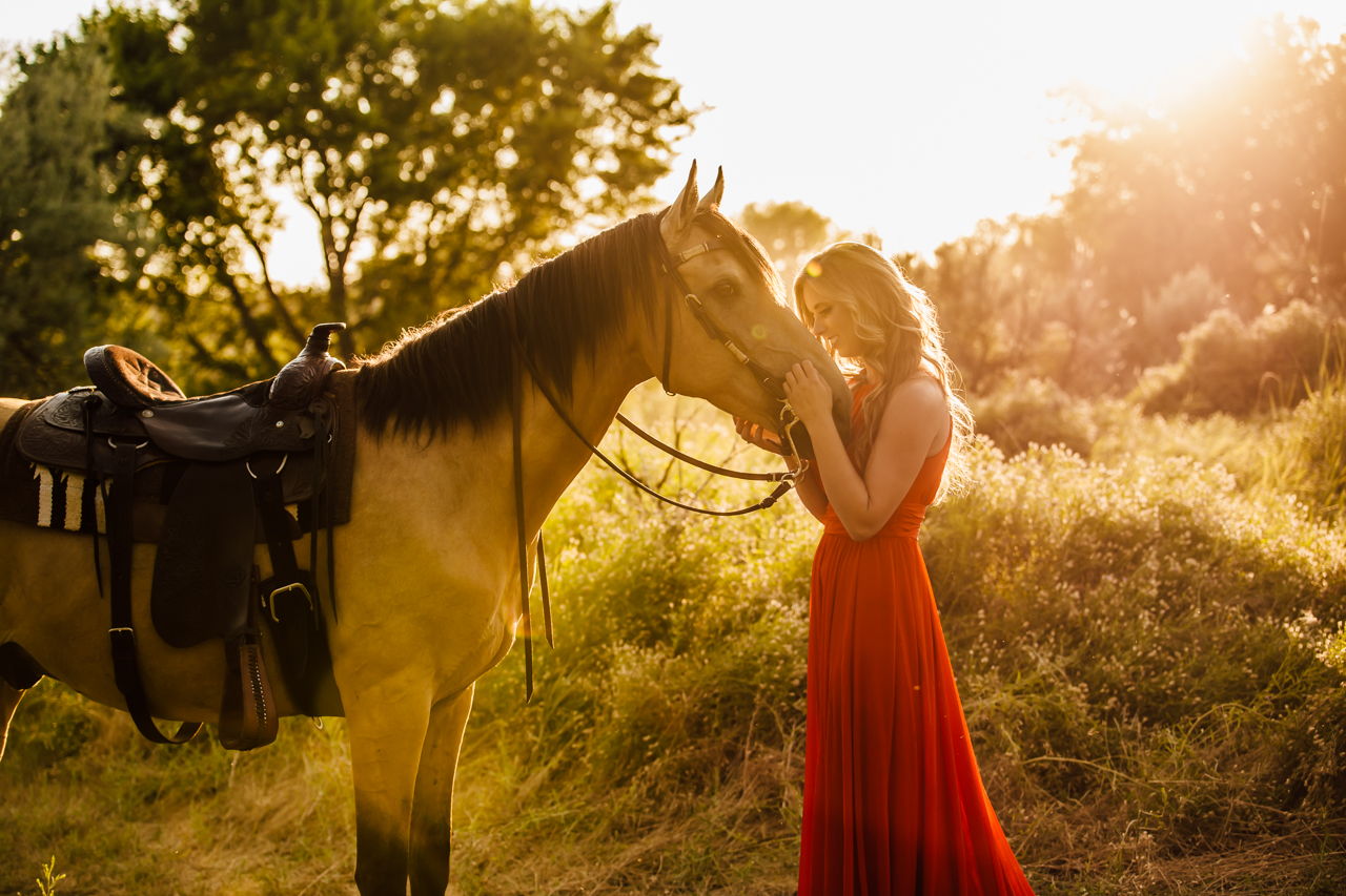leslie brown athens horse photographer rachael renee photography Web-28.jpg