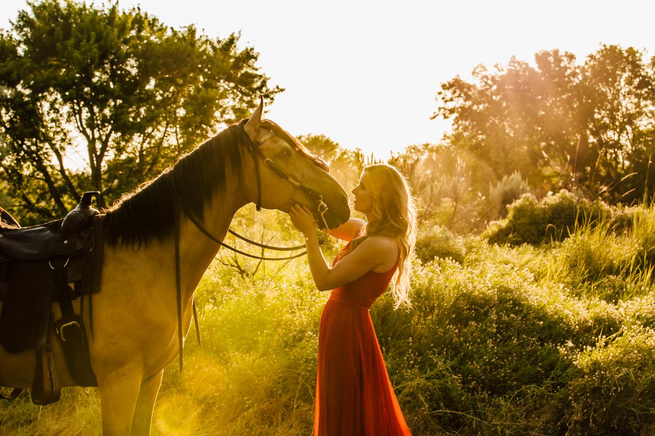 leslie brown athens horse photographer rachael renee photography Web-29.jpg