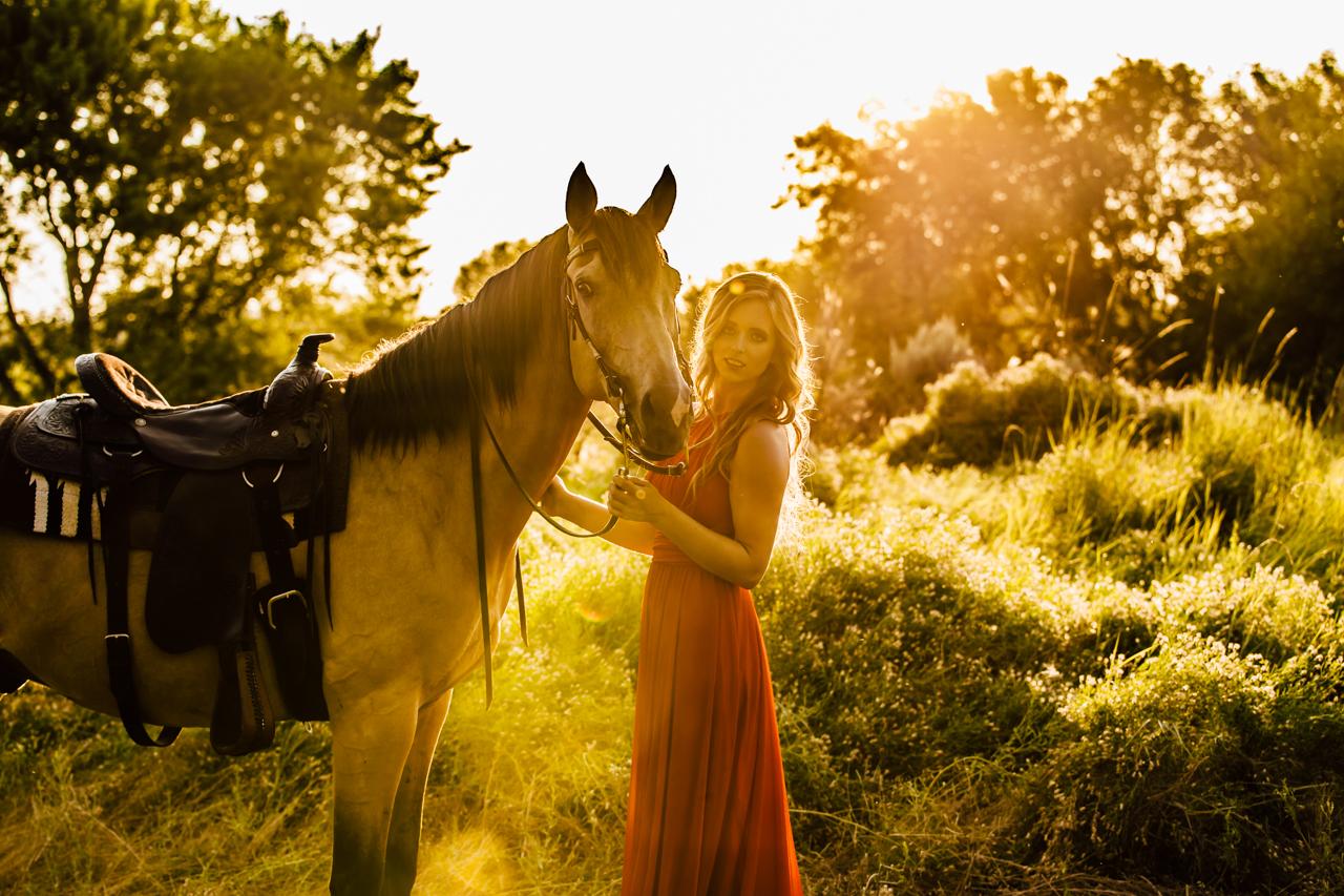 leslie brown athens horse photographer rachael renee photography Web-30.jpg