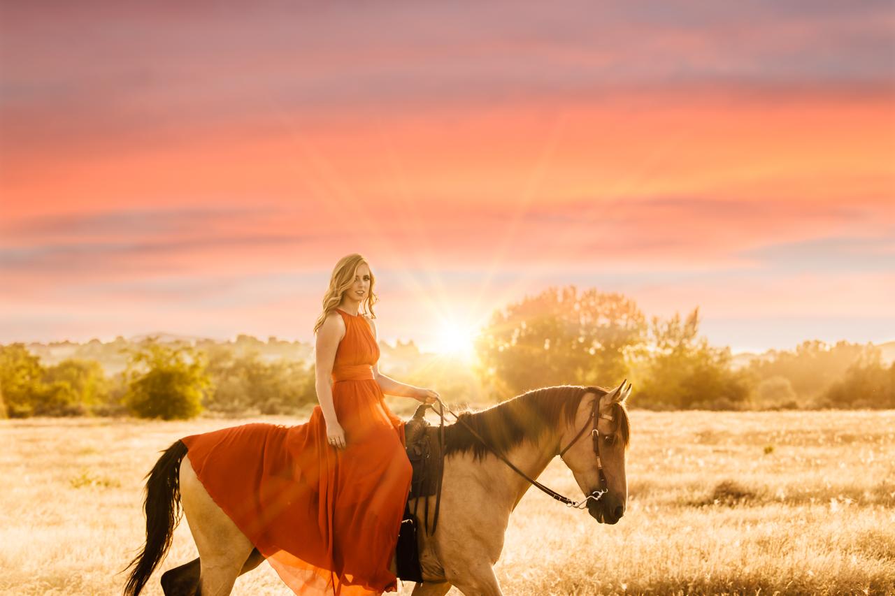 leslie brown athens horse photographer rachael renee photography Web-31.jpg