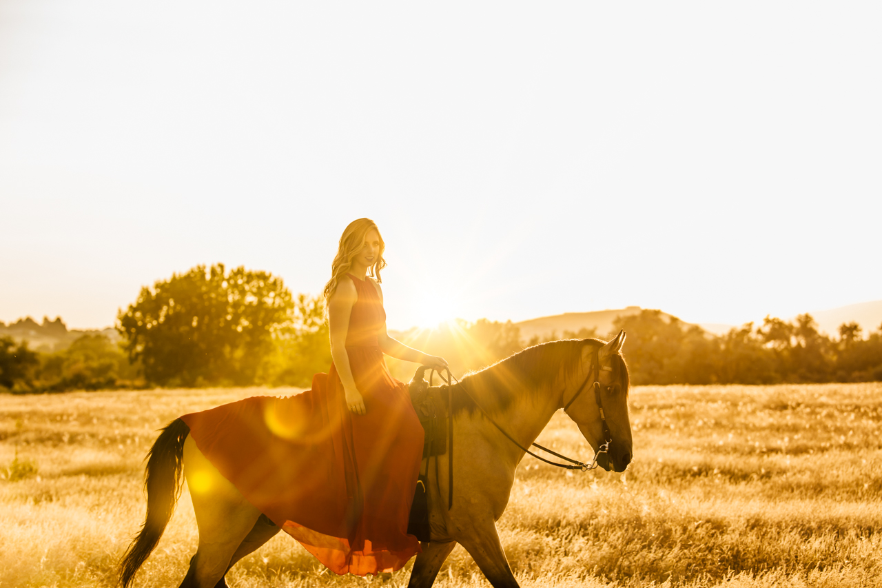leslie brown athens horse photographer rachael renee photography Web-32.jpg
