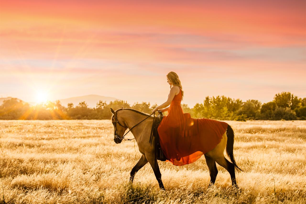 leslie brown athens horse photographer rachael renee photography Web-33.jpg