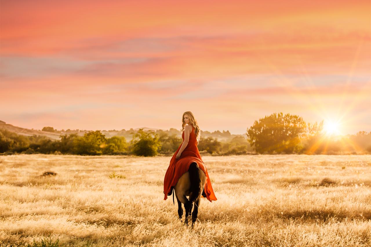 leslie brown athens horse photographer rachael renee photography Web-34.jpg
