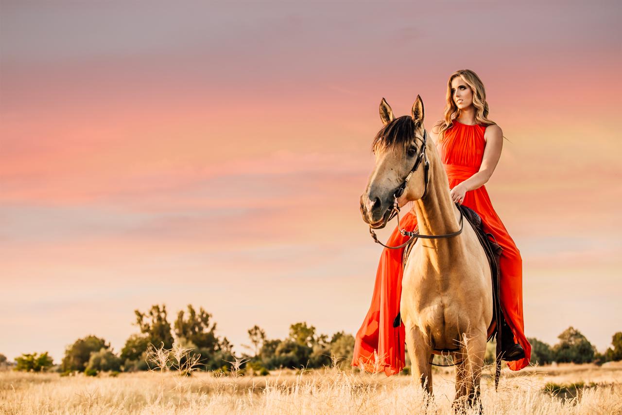 leslie brown athens horse photographer rachael renee photography Web-36.jpg