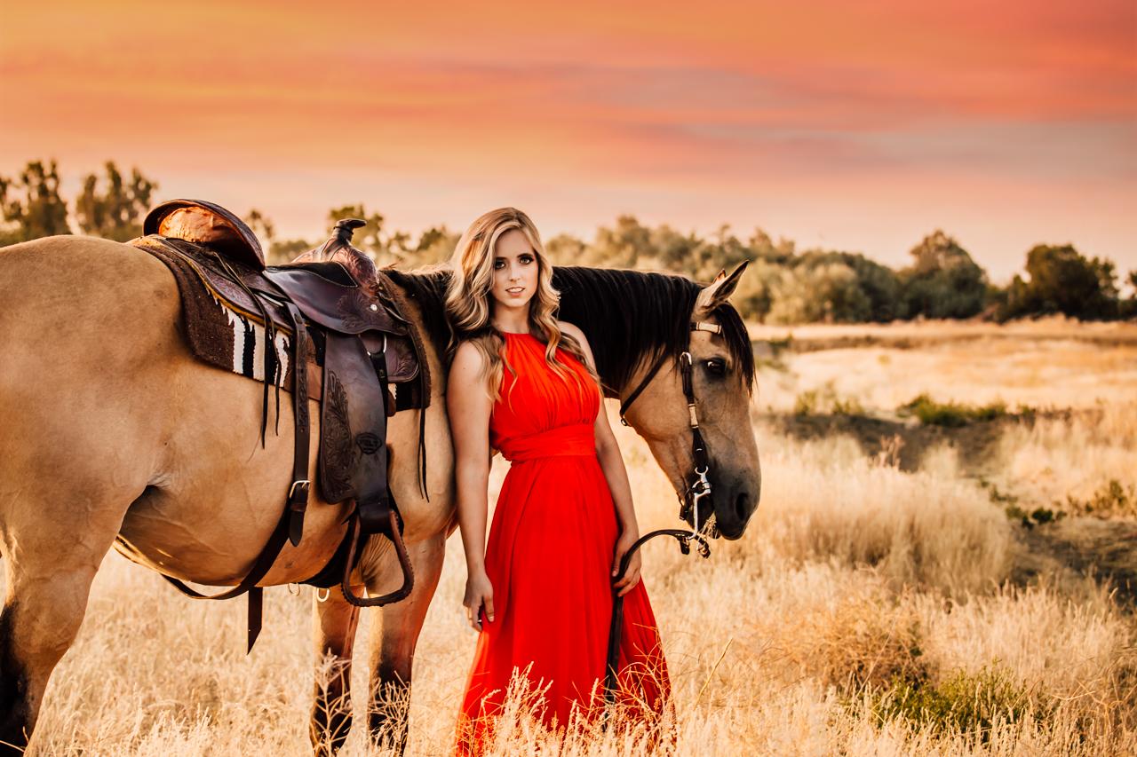 leslie brown athens horse photographer rachael renee photography Web-38.jpg
