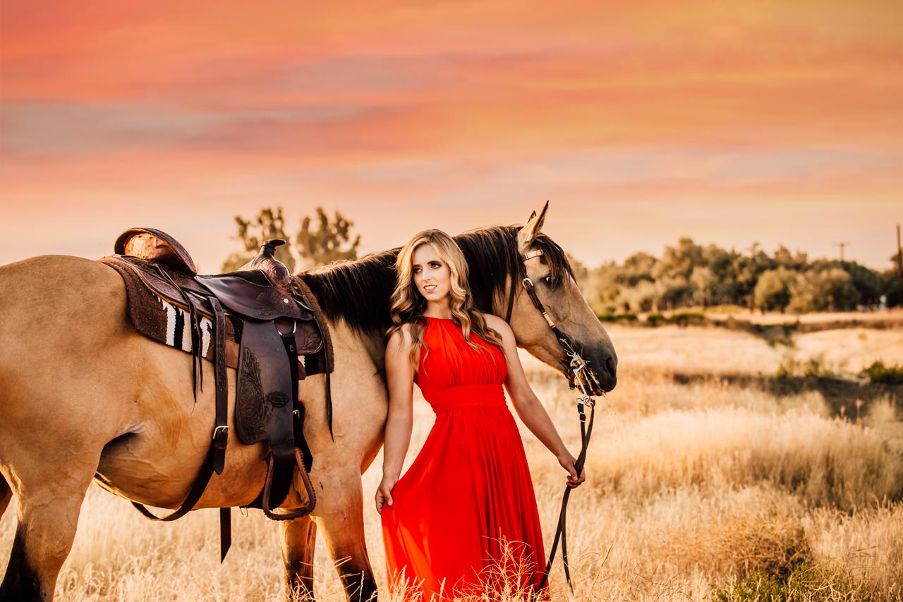 leslie brown athens horse photographer rachael renee photography Web-39.jpg