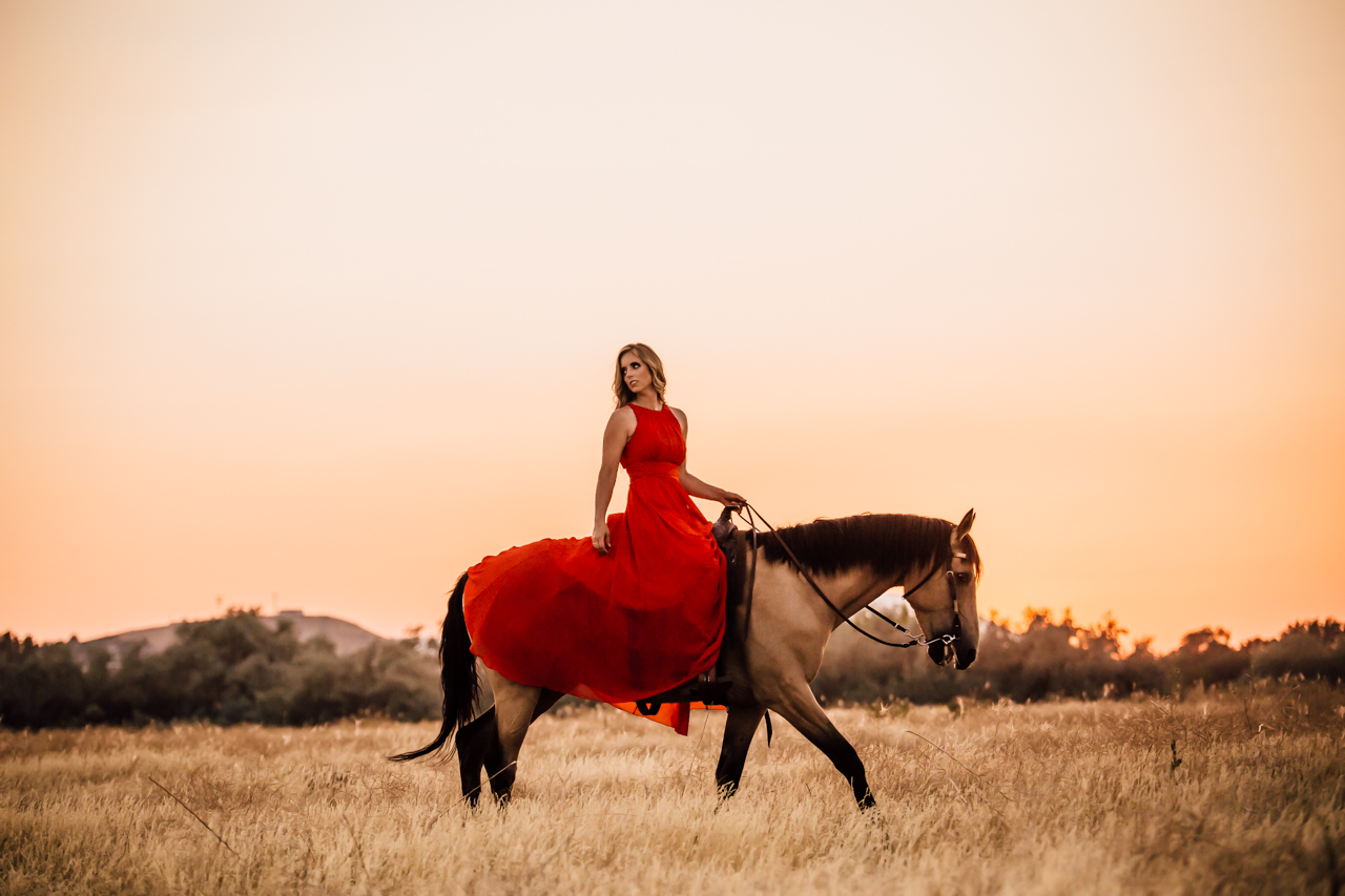 leslie brown athens horse photographer rachael renee photography Web-42.jpg