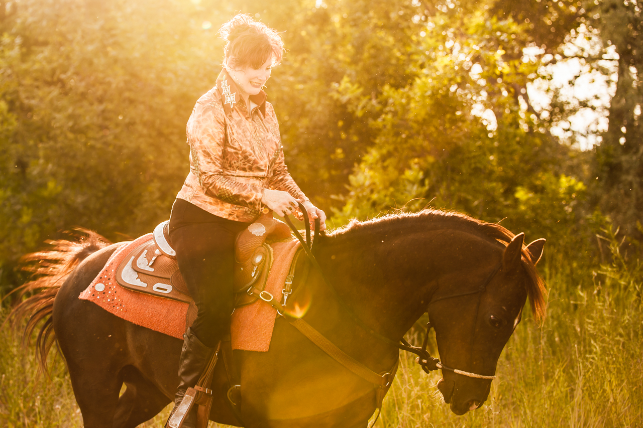 bettie till athens horse photographer rachael renee photography Web-4.jpg