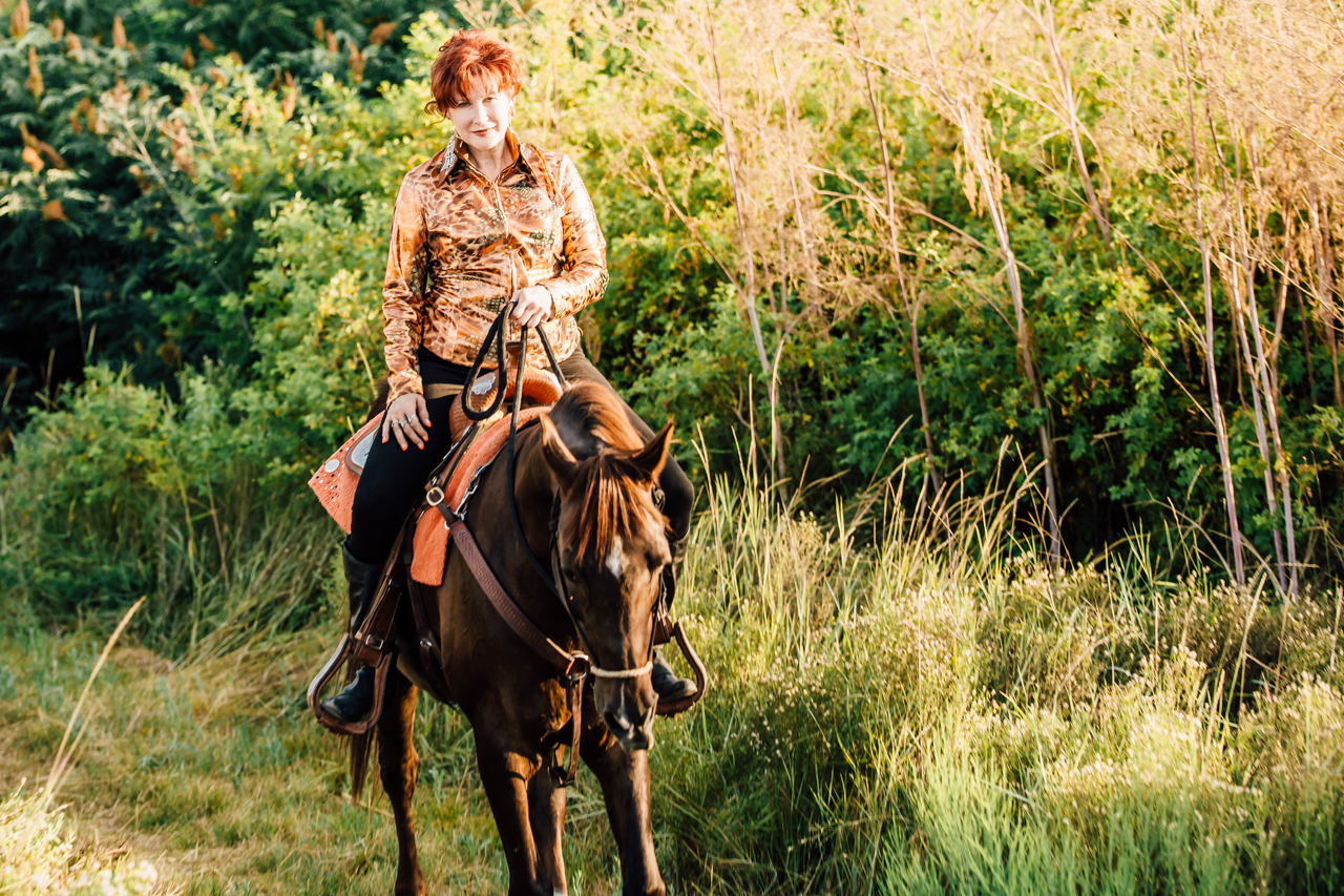 bettie till athens horse photographer rachael renee photography Web-6.jpg
