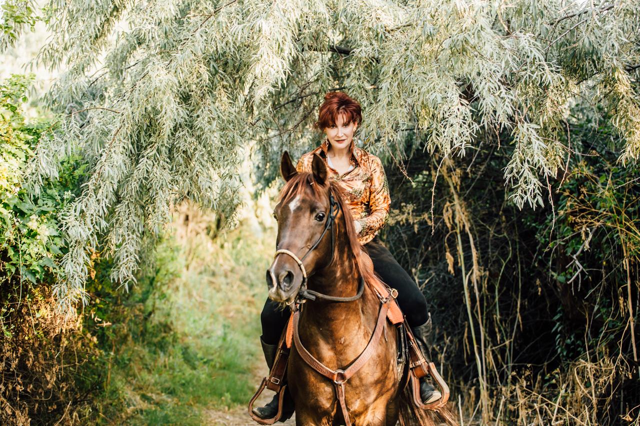 bettie till athens horse photographer rachael renee photography Web-8.jpg