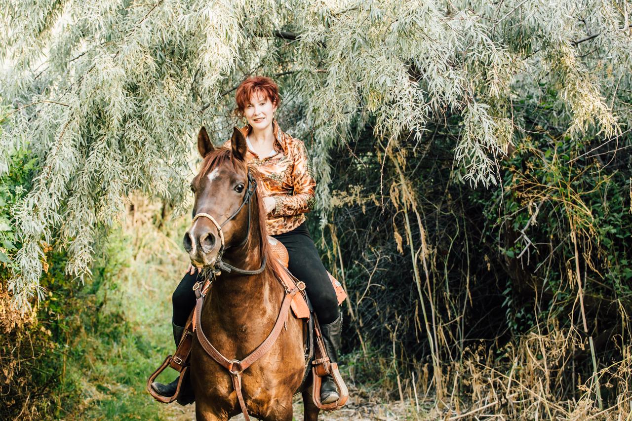 bettie till athens horse photographer rachael renee photography Web-9.jpg