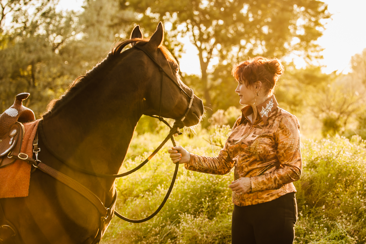 bettie till athens horse photographer rachael renee photography Web-14.jpg