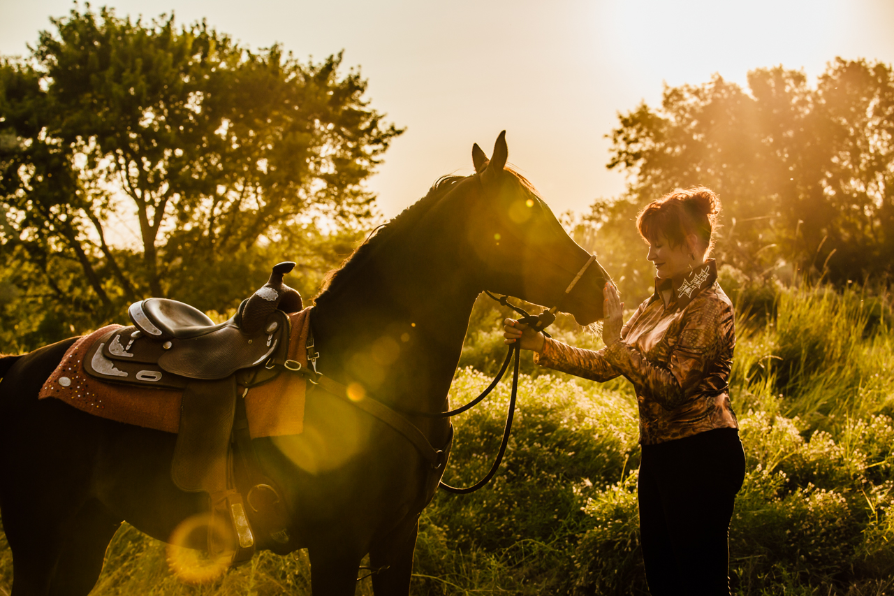 bettie till athens horse photographer rachael renee photography Web-18.jpg
