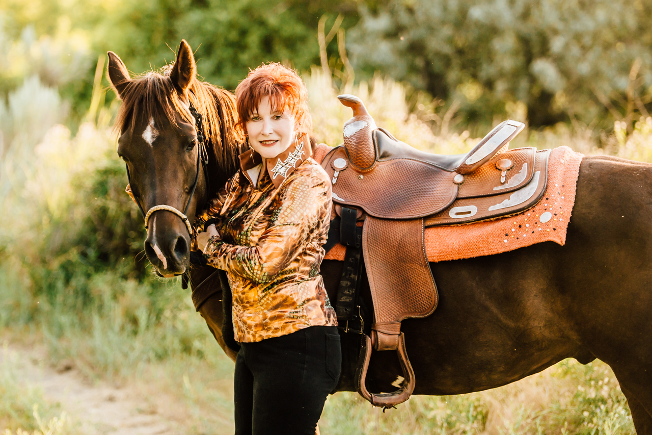 bettie till athens horse photographer rachael renee photography Web-19.jpg