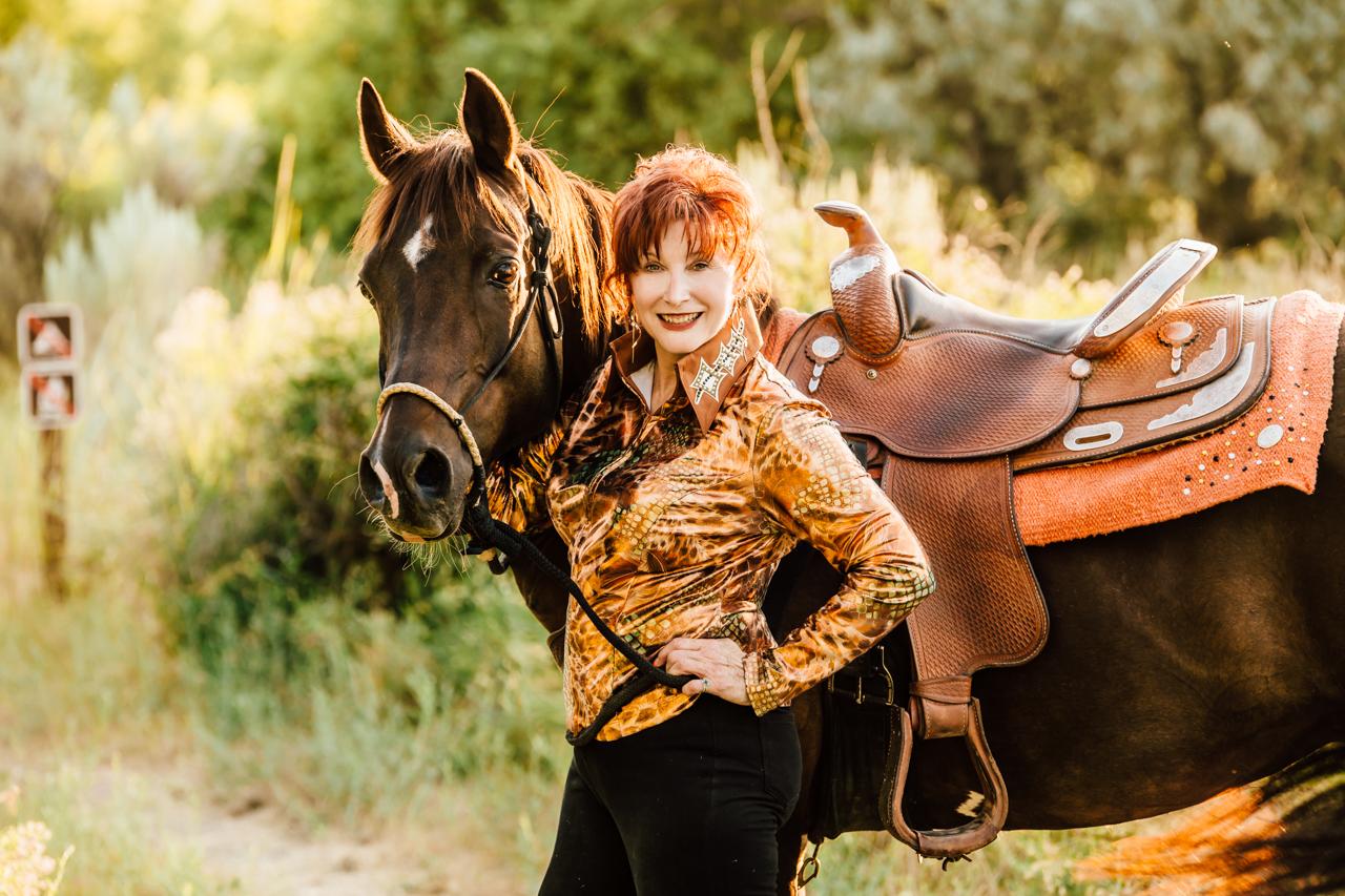 bettie till athens horse photographer rachael renee photography Web-20.jpg
