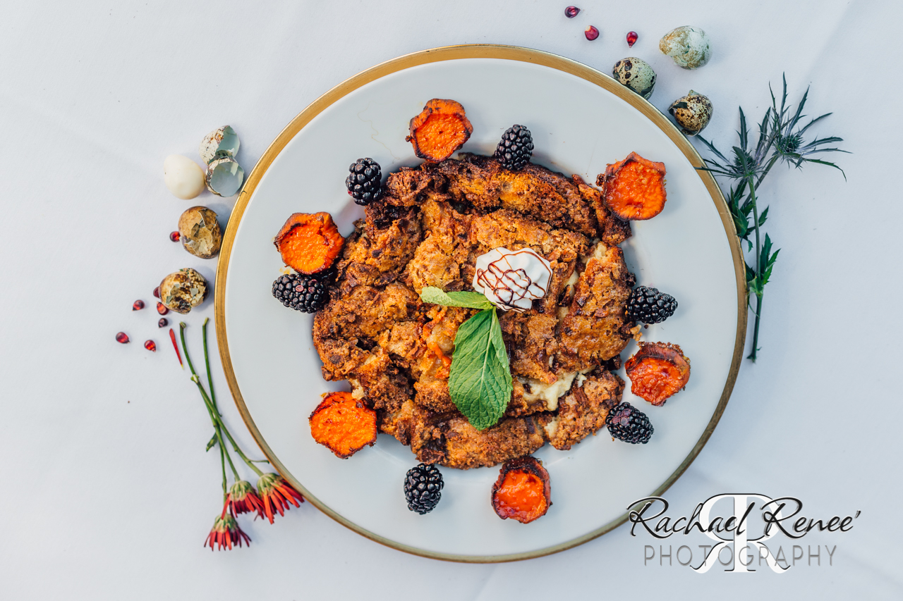 Chef Houston The Graduate Web-9.jpg