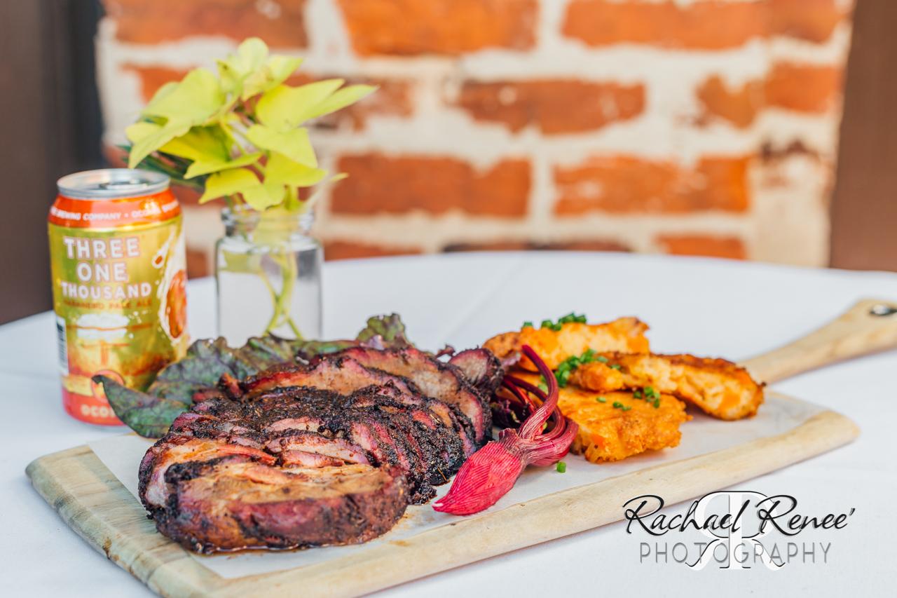 Chef Houston The Graduate Web-12.jpg