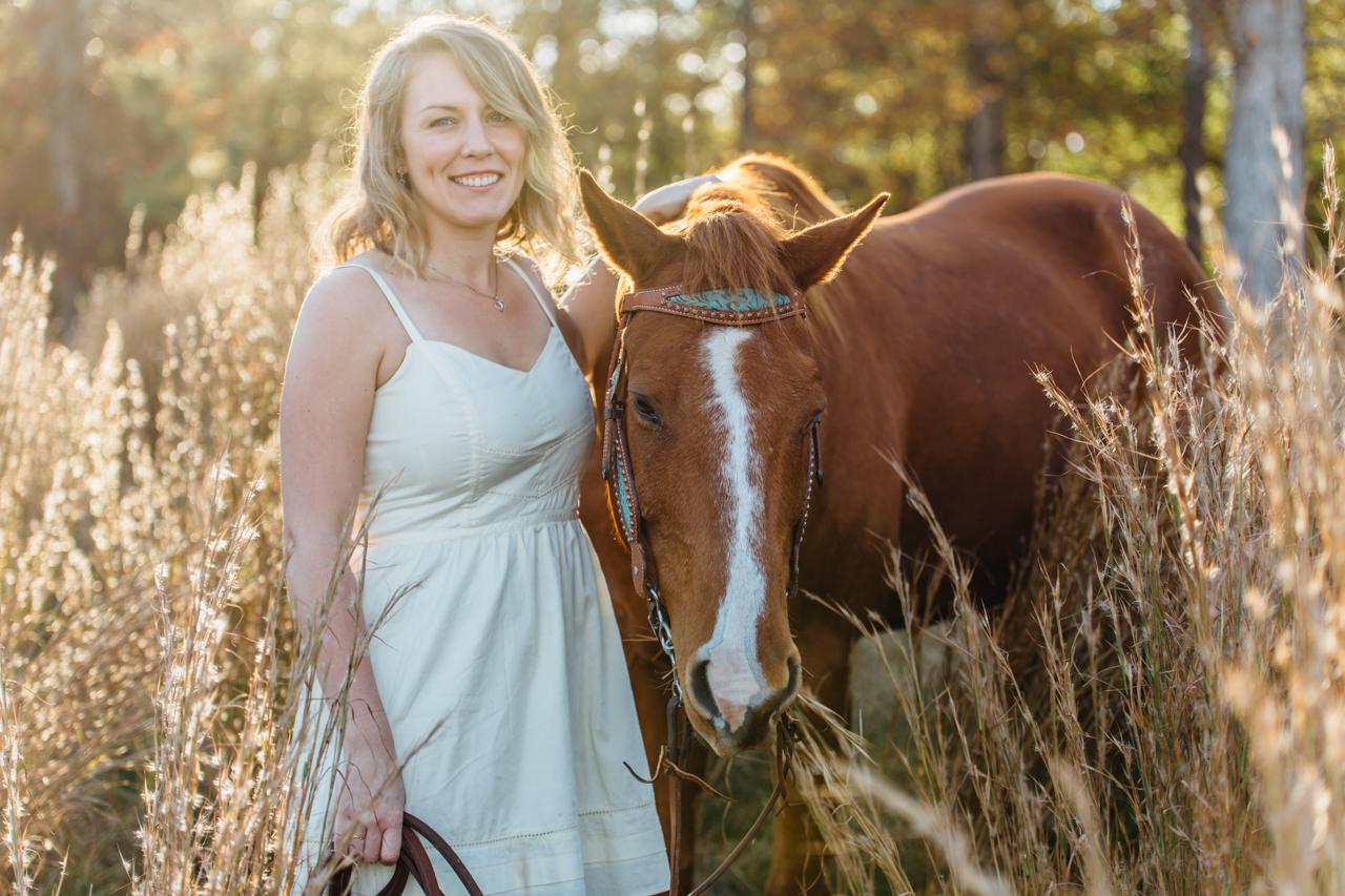 jessica and conan - rachael renee photography athens equine photography Web-4.jpg