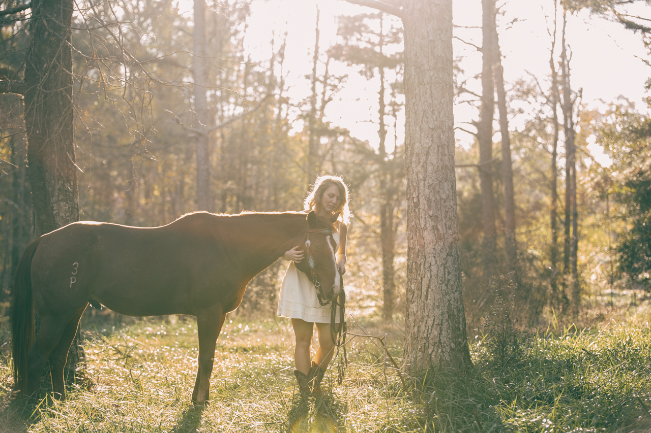jessica and conan - rachael renee photography athens equine photography Web-6.jpg