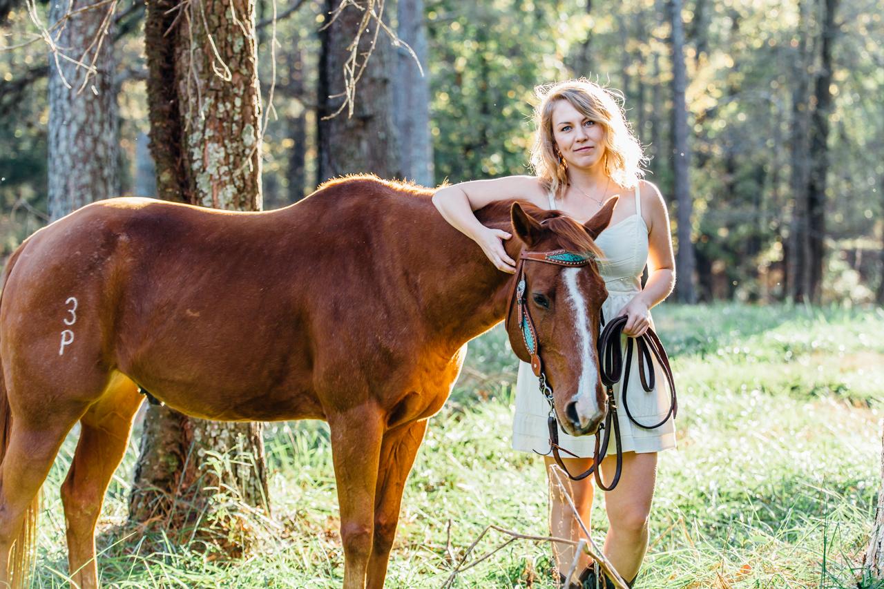 jessica and conan - rachael renee photography athens equine photography Web-7.jpg