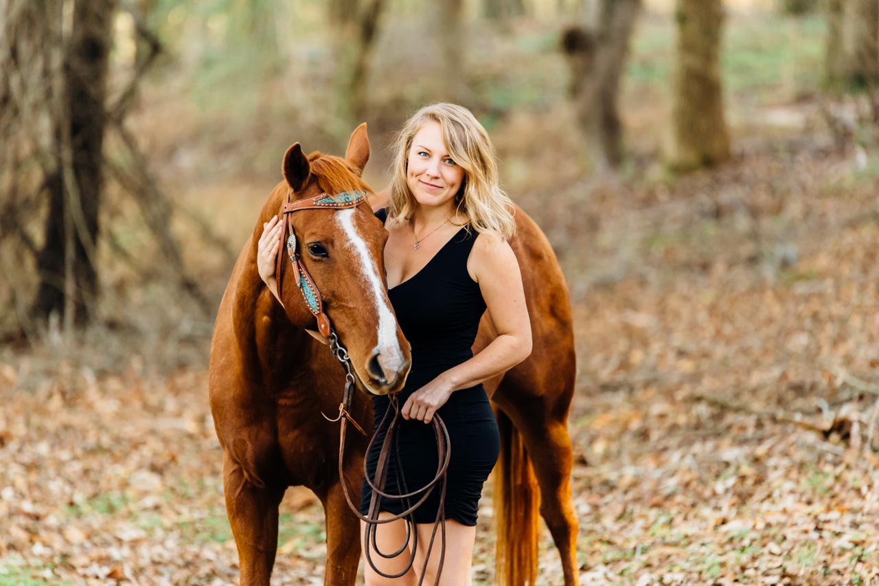 jessica and conan - rachael renee photography athens equine photography Web-14.jpg