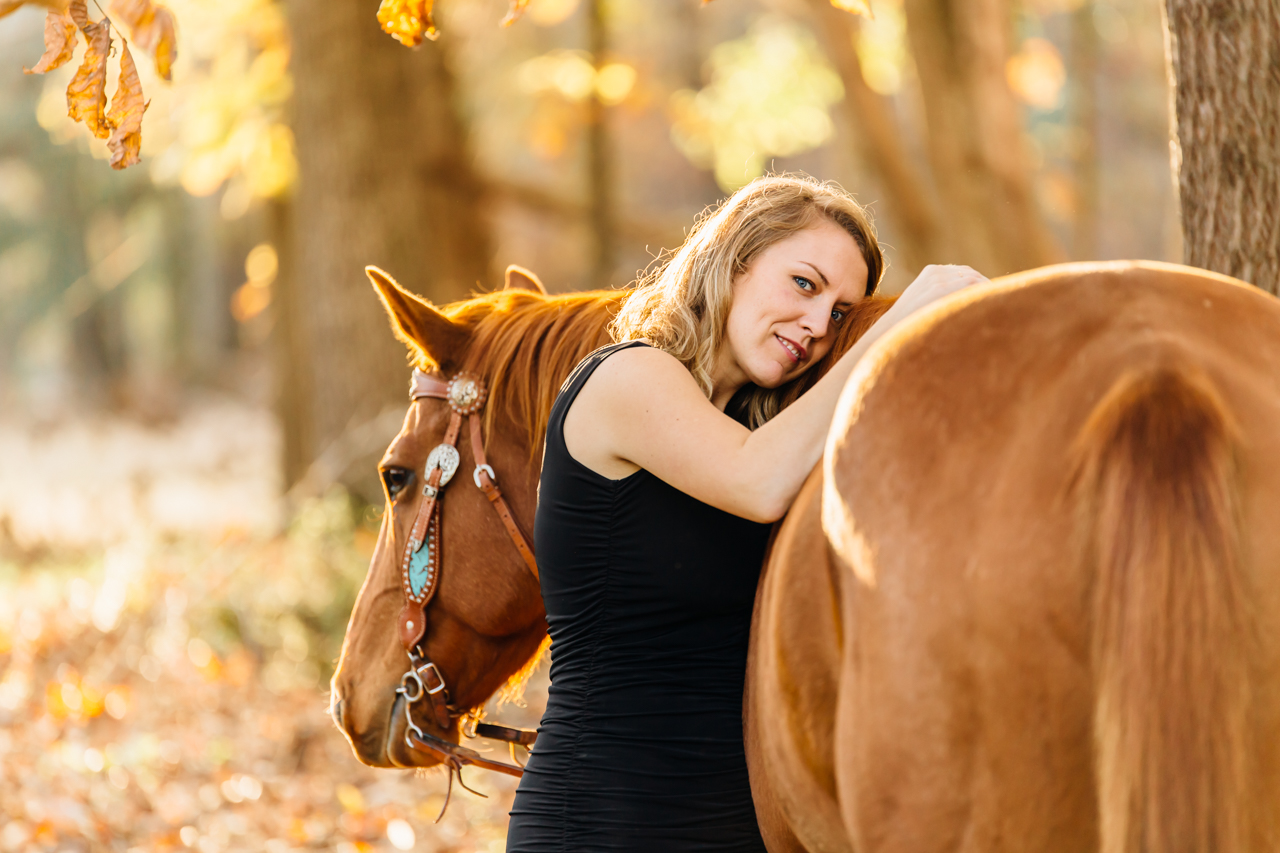 jessica and conan - rachael renee photography athens equine photography Web-17.jpg