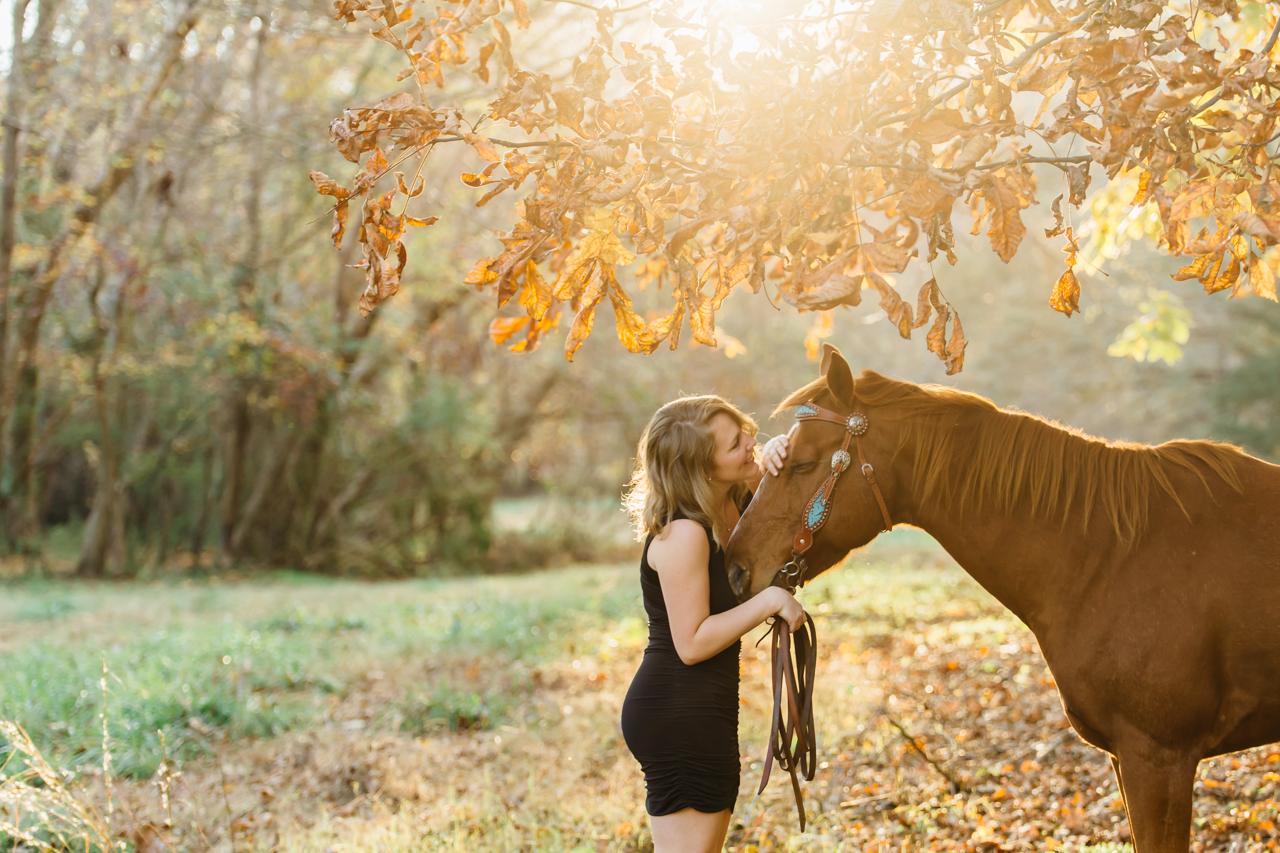 jessica and conan - rachael renee photography athens equine photography Web-18.jpg