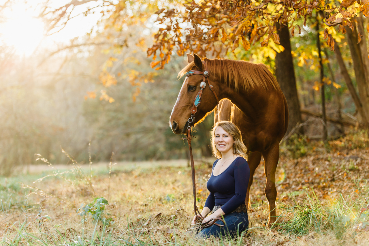 jessica and conan - rachael renee photography athens equine photography Web-22.jpg
