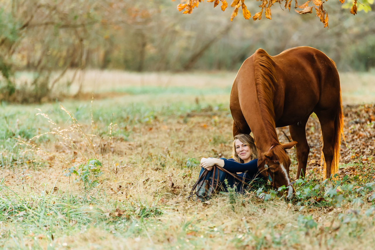 jessica and conan - rachael renee photography athens equine photography Web-27.jpg