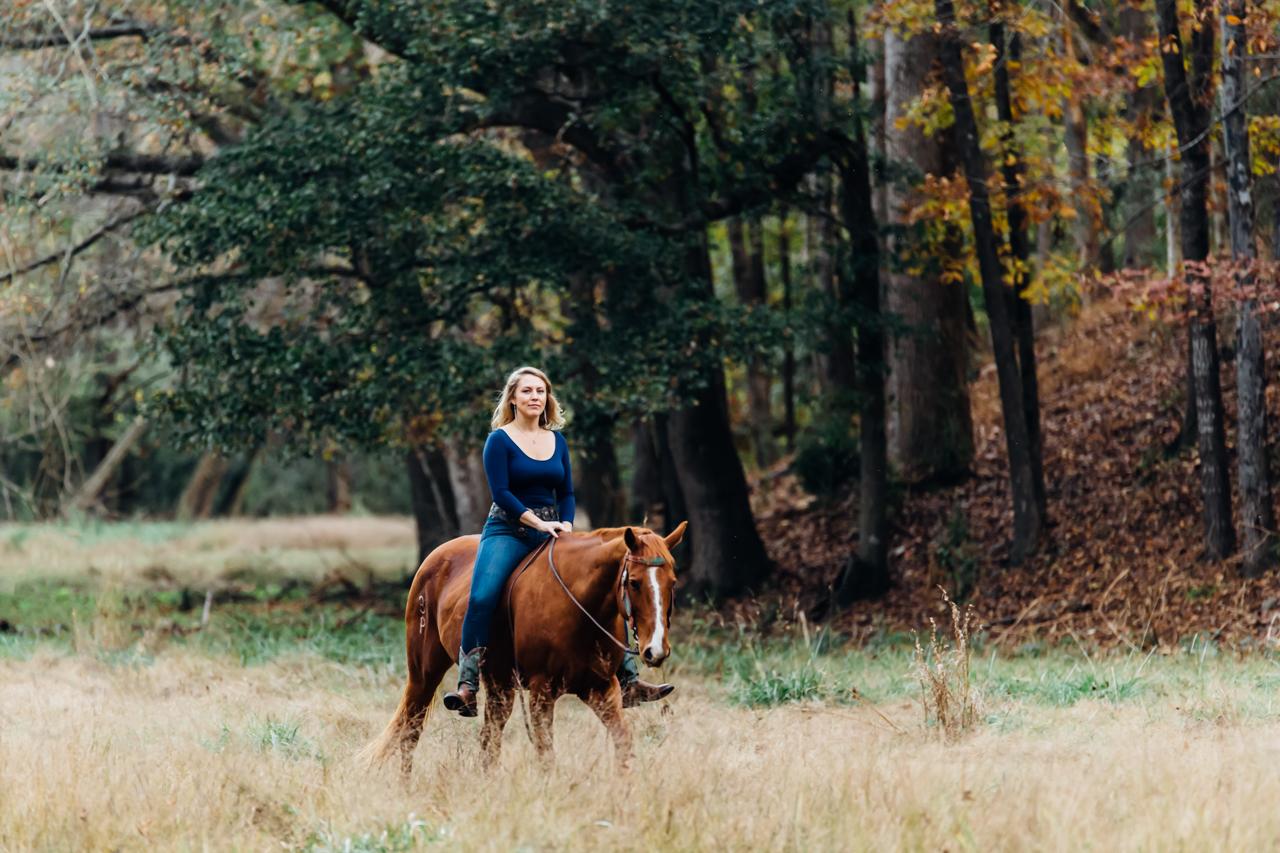 jessica and conan - rachael renee photography athens equine photography Web-28.jpg