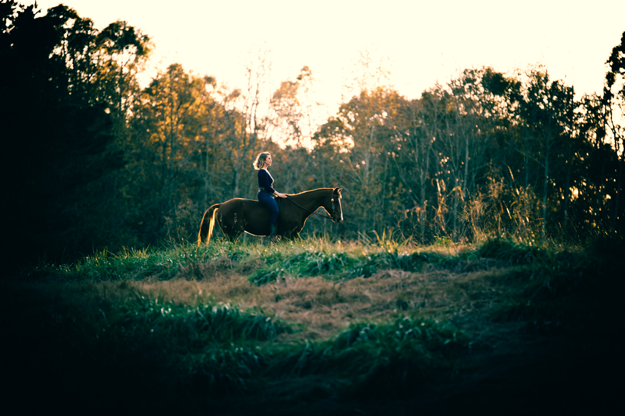 jessica and conan - rachael renee photography athens equine photography Web-33.jpg