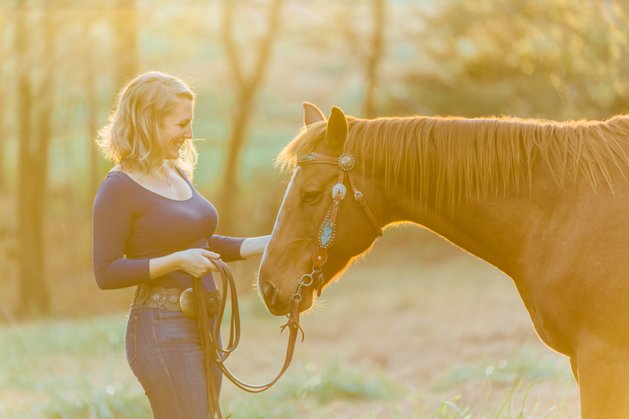 jessica and conan - rachael renee photography athens equine photography Web-35.jpg