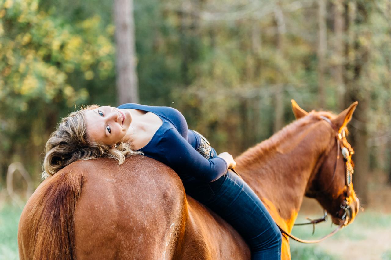 jessica and conan - rachael renee photography athens equine photography Web-37.jpg