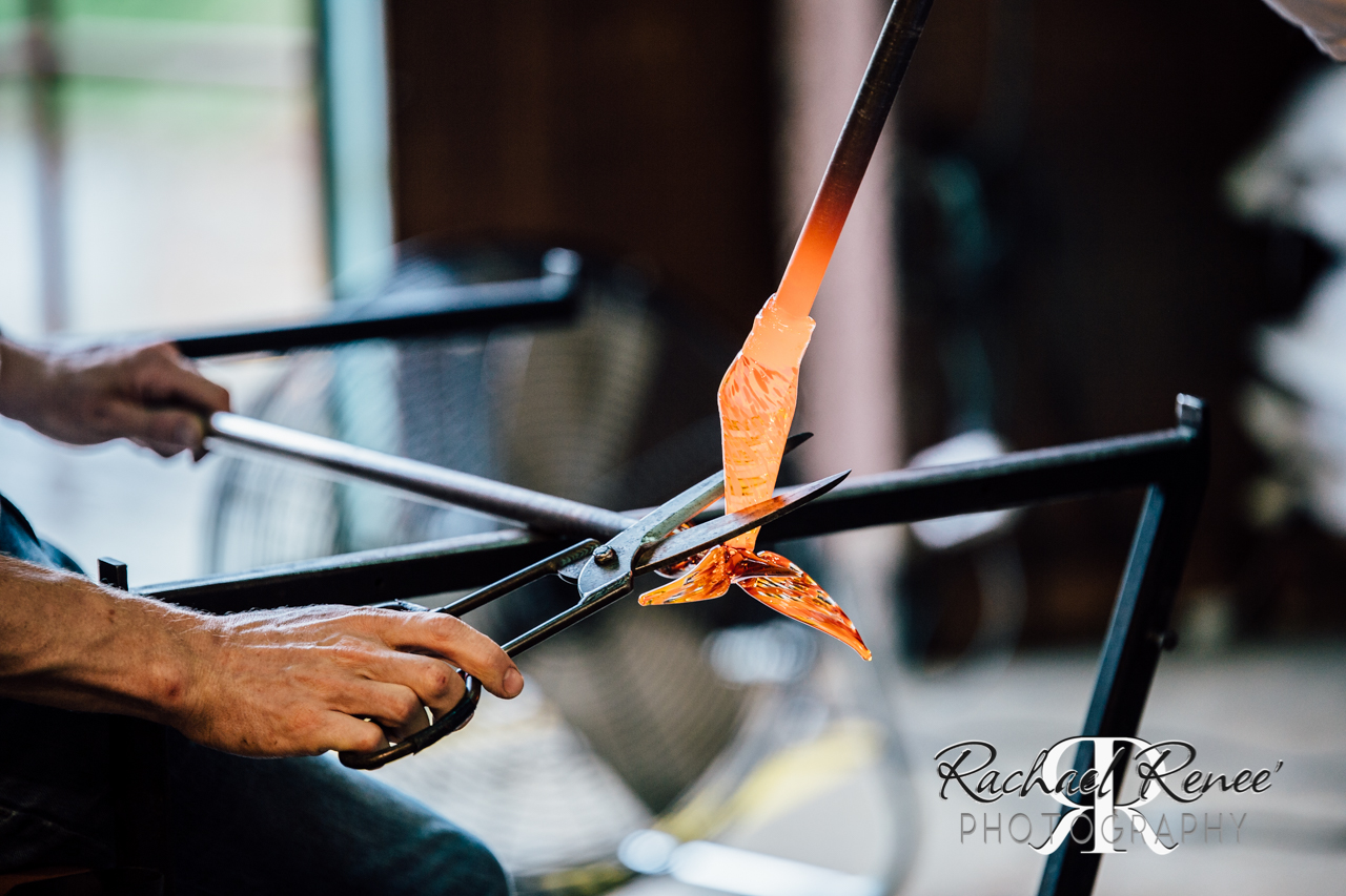 decatur-glassblowing-Rachael-Renee-Photography-Web-2.jpg