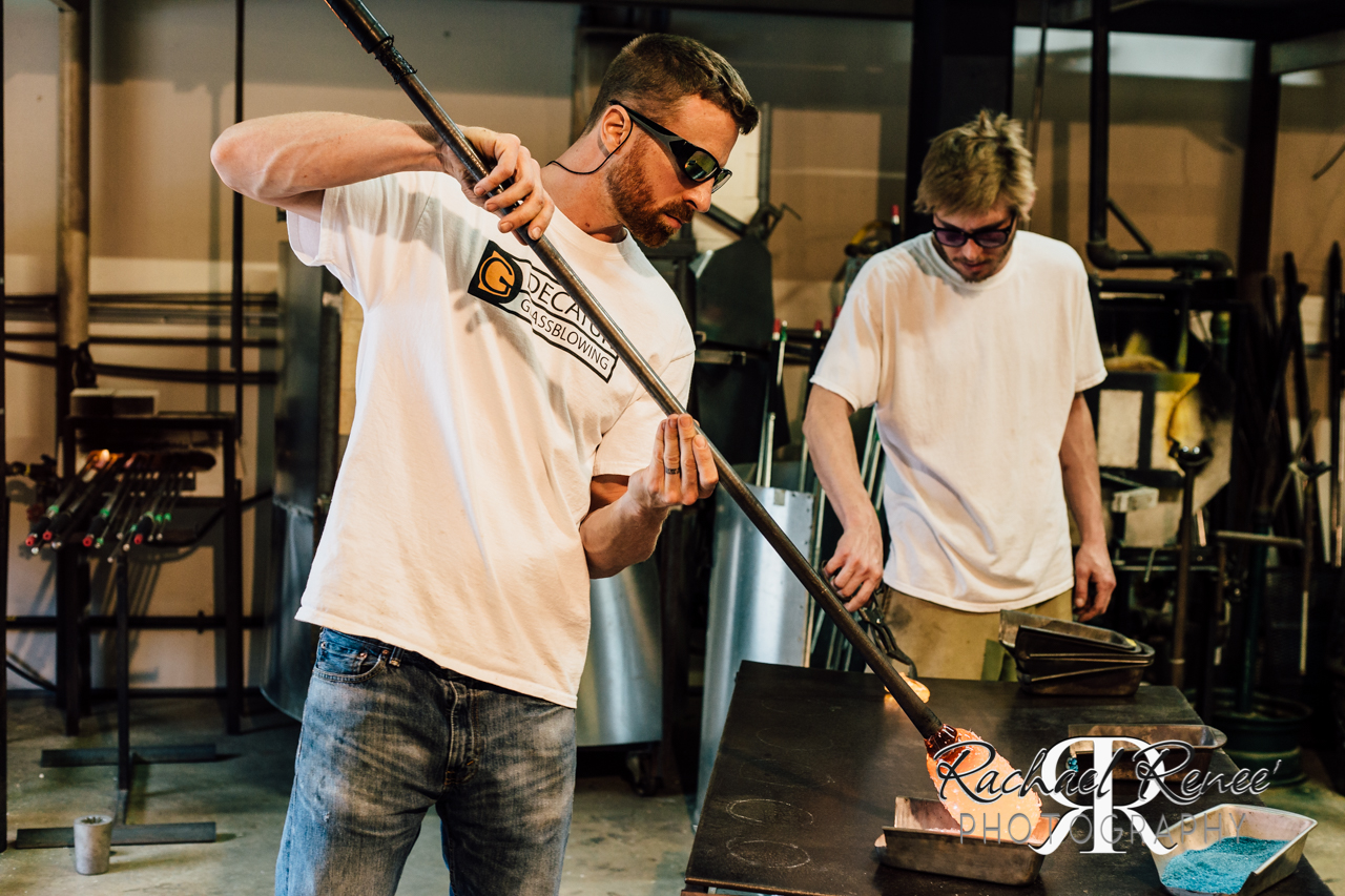 decatur-glassblowing-Rachael-Renee-Photography-Web-14.jpg