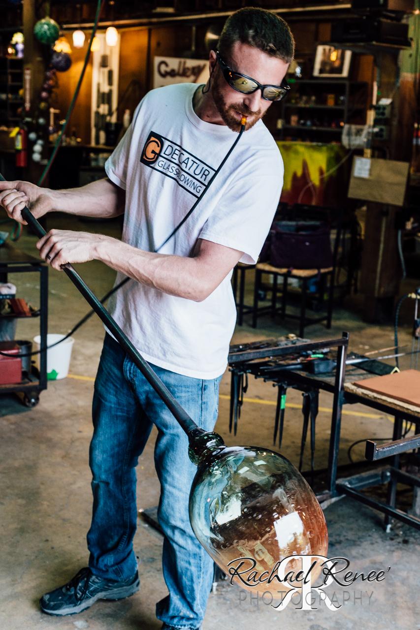 decatur-glassblowing-Rachael-Renee-Photography-Web-15.jpg