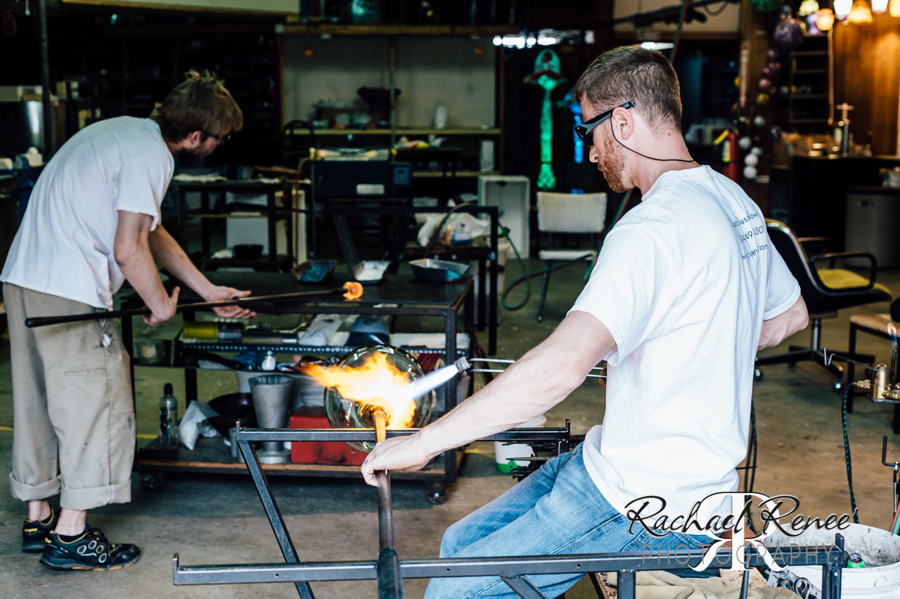 decatur-glassblowing-Rachael-Renee-Photography-Web-16.jpg