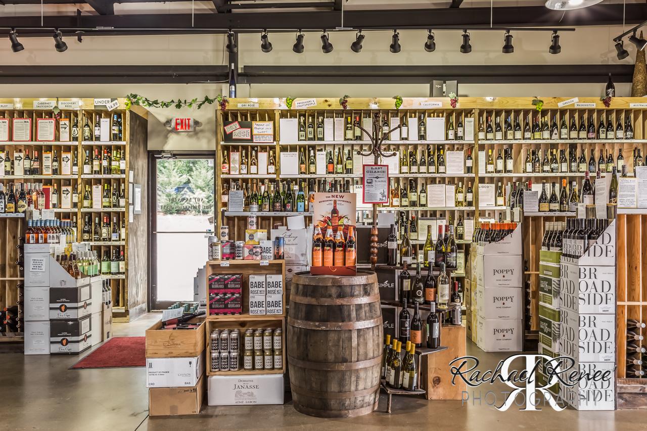 J's Bottle Shop Web-3.jpg